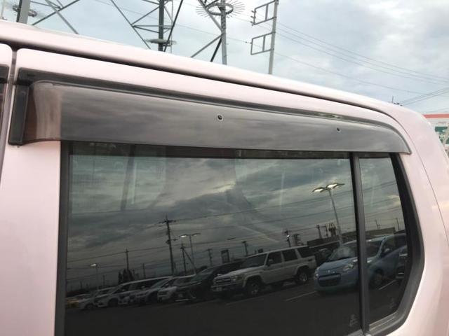FX 社外 ナビ/Bluetooth接続/EBD付ABS/アイドリングストップ/TV/エアバッグ 運転席/エアバッグ 助手席/パワーウインドウ/キーレスエントリー/オートエアコン/パワーステアリング 禁煙車(18枚目)