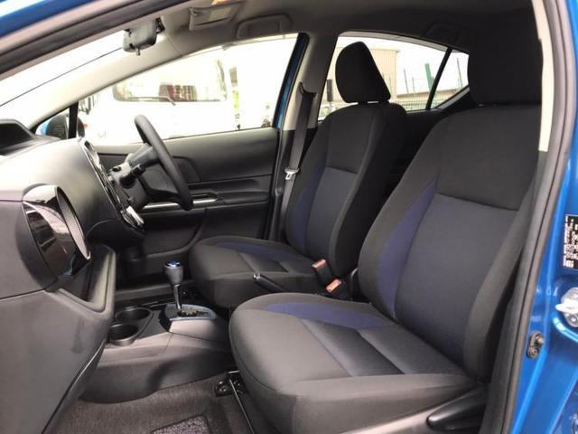 S 純正 7インチ メモリーナビ/ETC/EBD付ABS/横滑り防止装置/アイドリングストップ/TV/エアバッグ 運転席/エアバッグ 助手席/パワーウインドウ/キーレスエントリー/オートエアコン(6枚目)
