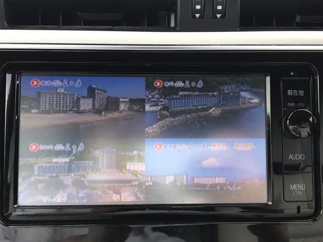 ハイブリッドGパッケージ 純正 7インチ メモリーナビ/シート ハーフレザー/車線逸脱防止支援システム/ヘッドランプ HID/ETC/EBD付ABS/横滑り防止装置/アイドリングストップ/TV/エアバッグ 運転席 バックカメラ(10枚目)