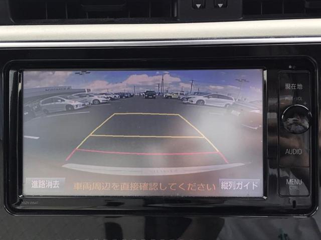 ハイブリッドGパッケージ 純正 7インチ メモリーナビ/シート ハーフレザー/車線逸脱防止支援システム/ヘッドランプ HID/ETC/EBD付ABS/横滑り防止装置/アイドリングストップ/TV/エアバッグ 運転席 バックカメラ(11枚目)