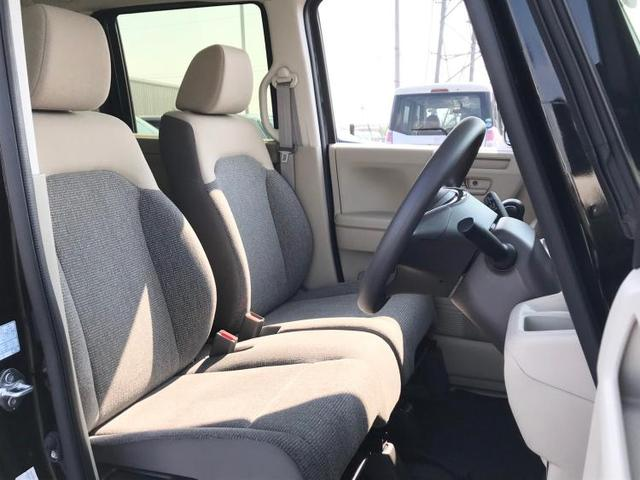 G・ホンダセンシング ヘッドランプ LED/EBD付ABS/横滑り防止装置/アイドリングストップ/エアバッグ 運転席/エアバッグ 助手席/パワーウインドウ/キーレスエントリー/オートエアコン/パワーステアリング 禁煙車(5枚目)