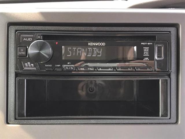 G・ホンダセンシング ヘッドランプ LED/EBD付ABS/横滑り防止装置/アイドリングストップ/エアバッグ 運転席/エアバッグ 助手席/パワーウインドウ/キーレスエントリー/オートエアコン/パワーステアリング 禁煙車(9枚目)