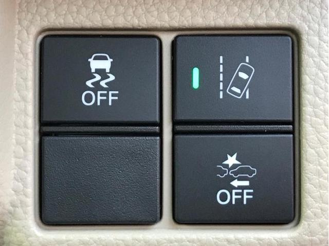 G・ホンダセンシング ヘッドランプ LED/EBD付ABS/横滑り防止装置/アイドリングストップ/エアバッグ 運転席/エアバッグ 助手席/パワーウインドウ/キーレスエントリー/オートエアコン/パワーステアリング 禁煙車(14枚目)