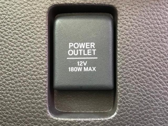 G・ホンダセンシング ヘッドランプ LED/EBD付ABS/横滑り防止装置/アイドリングストップ/エアバッグ 運転席/エアバッグ 助手席/パワーウインドウ/キーレスエントリー/オートエアコン/パワーステアリング 禁煙車(16枚目)