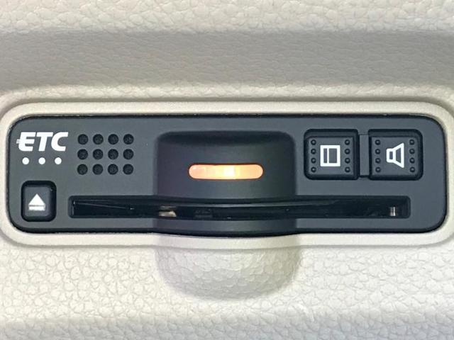 G・ホンダセンシング ヘッドランプ LED/EBD付ABS/横滑り防止装置/アイドリングストップ/エアバッグ 運転席/エアバッグ 助手席/パワーウインドウ/キーレスエントリー/オートエアコン/パワーステアリング 禁煙車(18枚目)