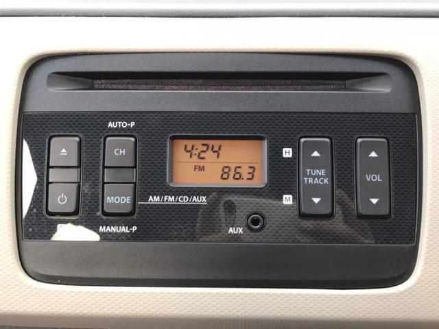 GL EBD付ABS/横滑り防止装置/アイドリングストップ/エアバッグ 運転席/エアバッグ 助手席/パワーウインドウ/キーレスエントリー/シートヒーター 前席/パワーステアリング/FF/マニュアルエアコン(9枚目)