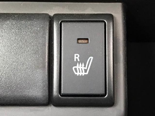 GL EBD付ABS/横滑り防止装置/アイドリングストップ/エアバッグ 運転席/エアバッグ 助手席/パワーウインドウ/キーレスエントリー/シートヒーター 前席/パワーステアリング/FF/マニュアルエアコン(14枚目)