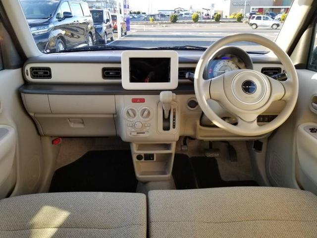 プライバシーガラス リースアップ車両