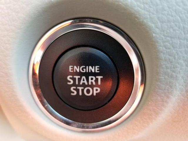 良質なお車をお探しならビッグモーターにご来店ください。全国30,000台の在庫からお客様の理想の一台をご提案いたします!