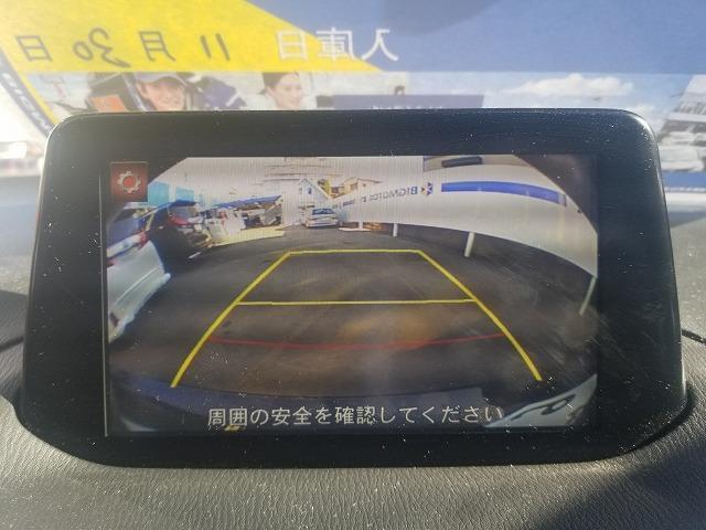 15S 純正ナビ バックカメラ フルセグTV 純正アルミ(12枚目)