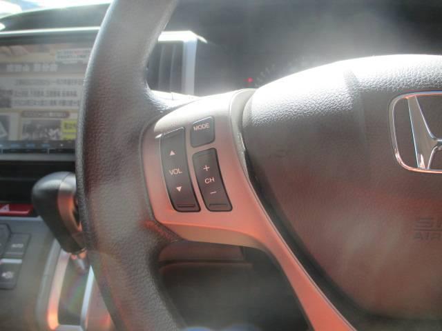 ホンダ ステップワゴン Gコンフォートエディション