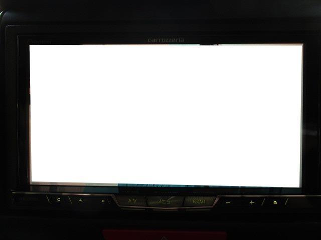 ホンダ N BOXカスタム G・ターボLパッケージ 社外ナビ フルセグTV パドルシフト