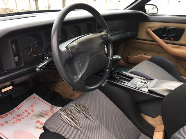 「その他」「ポンテアック ファイヤーバード」「クーペ」「栃木県」の中古車17