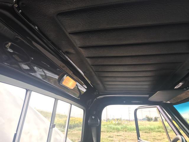 「シボレー」「シボレー C-10」「SUV・クロカン」「栃木県」の中古車21