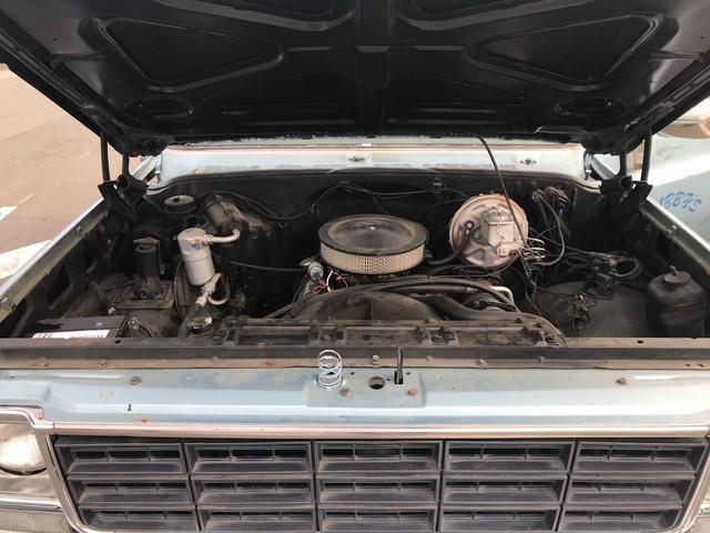 「シボレー」「シボレー C-10」「SUV・クロカン」「栃木県」の中古車22