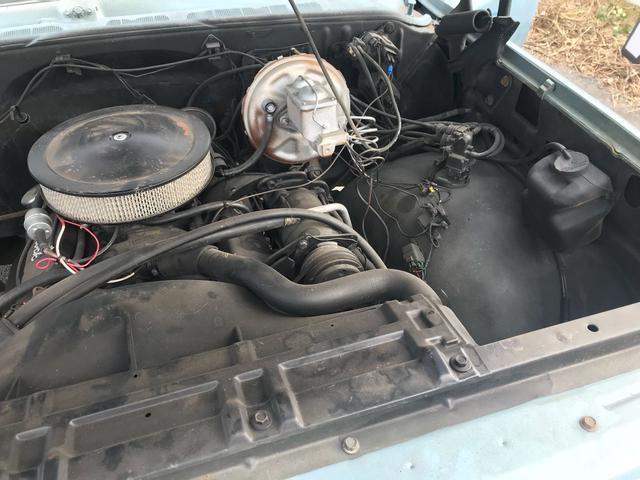 「シボレー」「シボレー C-10」「SUV・クロカン」「栃木県」の中古車25