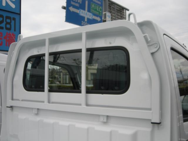 M 4WDオートマエアコンパワステ(4枚目)