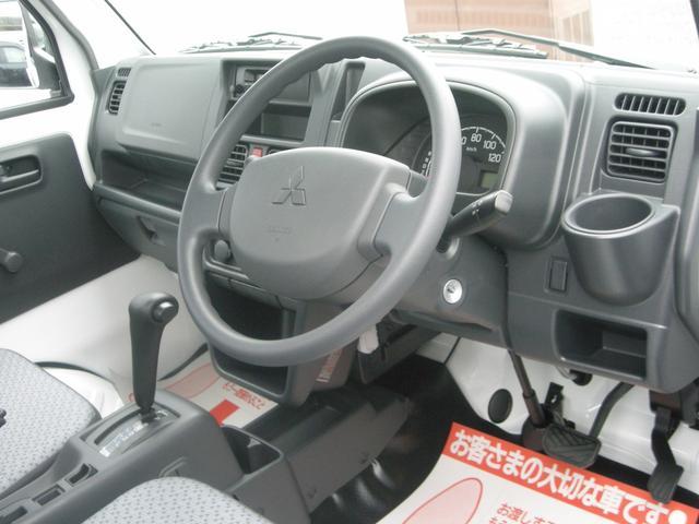 M 4WDオートマエアコンパワステ(8枚目)