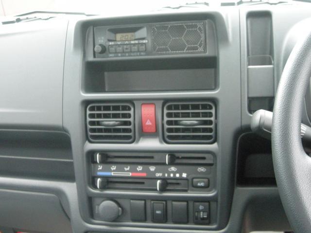 M 4WDオートマエアコンパワステ(11枚目)