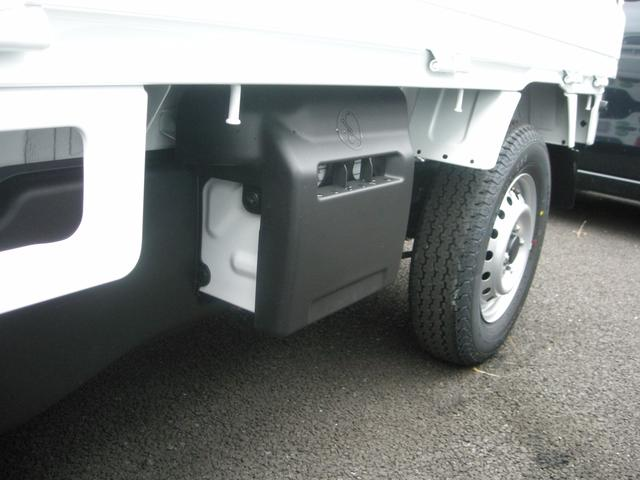 M 4WDオートマエアコンパワステ(16枚目)
