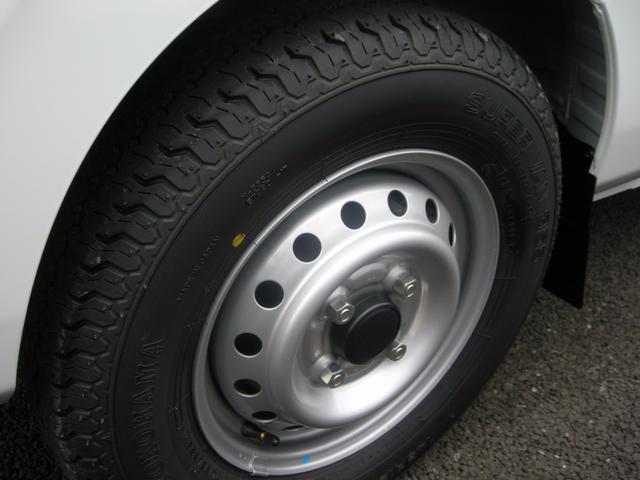 M 4WDオートマエアコンパワステ(17枚目)