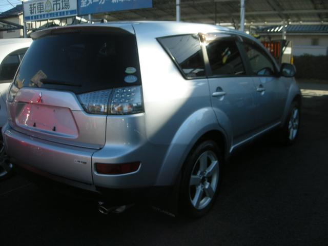 G 4WD ワンオーナー 禁煙車 寒冷地仕様 HDDナビ(4枚目)