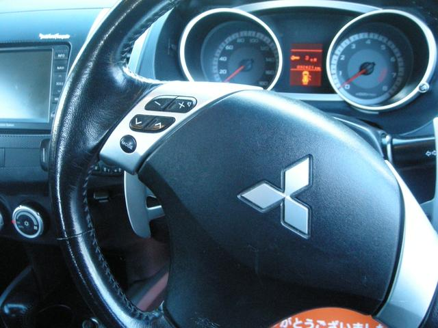 G 4WD ワンオーナー 禁煙車 寒冷地仕様 HDDナビ(8枚目)