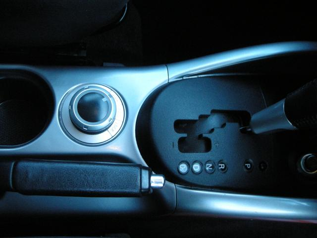 G 4WD ワンオーナー 禁煙車 寒冷地仕様 HDDナビ(11枚目)