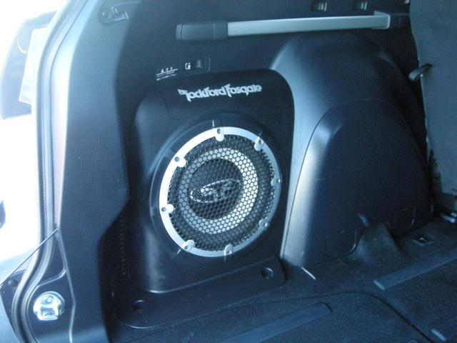 G 4WD ワンオーナー 禁煙車 寒冷地仕様 HDDナビ(17枚目)