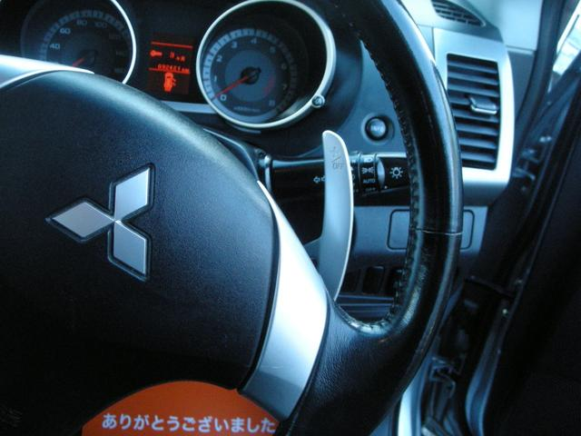 G 4WD ワンオーナー 禁煙車 寒冷地仕様 HDDナビ(18枚目)