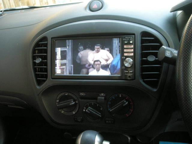 「日産」「ジューク」「SUV・クロカン」「群馬県」の中古車11