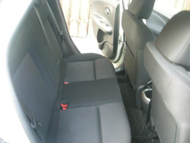「日産」「ジューク」「SUV・クロカン」「群馬県」の中古車15