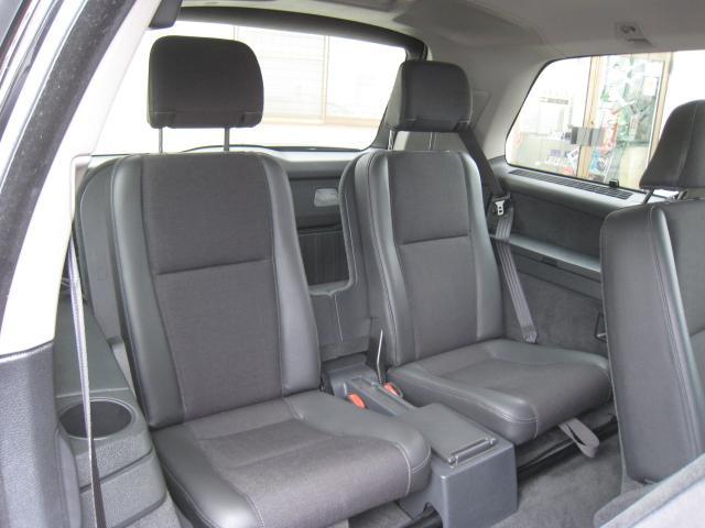 ボルボ ボルボ XC90 ノルディック HDDナビ ETC シートヒーター 禁煙車