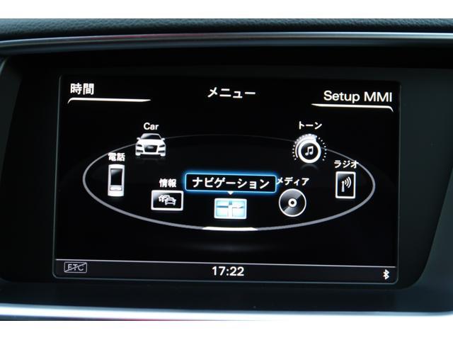 「アウディ」「アウディ Q5」「SUV・クロカン」「埼玉県」の中古車26