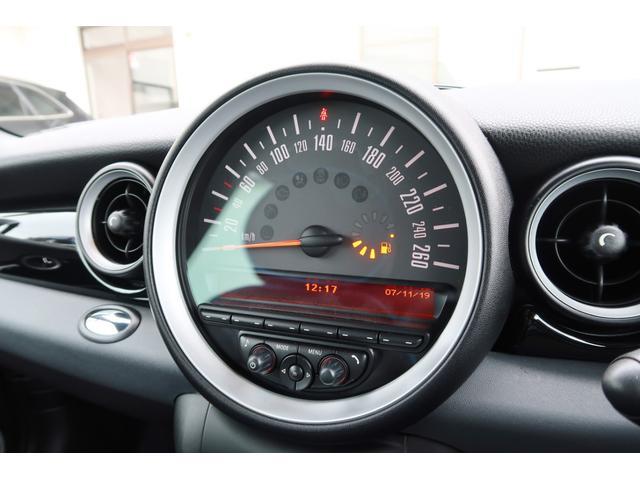 当店の販売車輌すべて「走行管理システム」によりメーター走行距離の適合確認も実施しておりますので、ご安心ください。