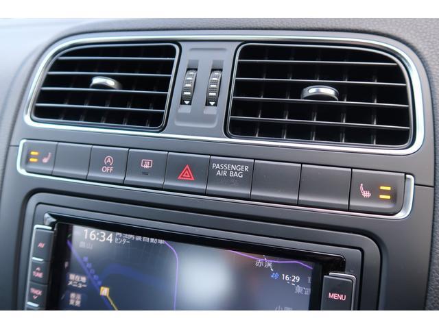「フォルクスワーゲン」「VW ポロ」「コンパクトカー」「埼玉県」の中古車19