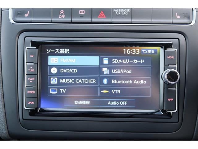 「フォルクスワーゲン」「VW ポロ」「コンパクトカー」「埼玉県」の中古車21