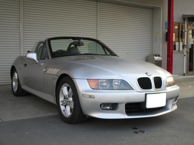 BMW bmw z3 mクーペ ホイール : autos.goo.ne.jp