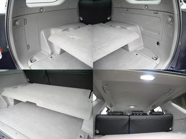 トヨタ ハイラックスサーフ SSR-G グッドリッチオールテレンタイヤ ETC Bカメラ