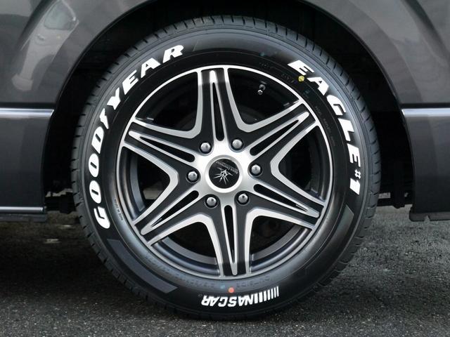 トヨタ レジアスエースバン ロングスーパーGL MRT タイプ2 フルセグ地デジ