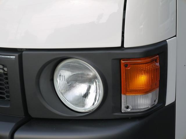 ロングワイドスーパーGL 4WD ベットキット ナビ ETC(6枚目)