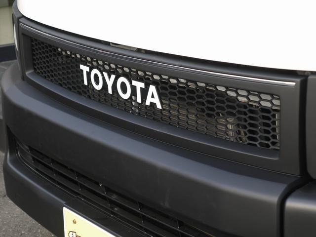 ロングワイドスーパーGL 4WD ベットキット ナビ ETC(7枚目)