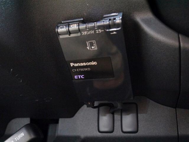 ロングワイドスーパーGL 4WD ベットキット ナビ ETC(19枚目)