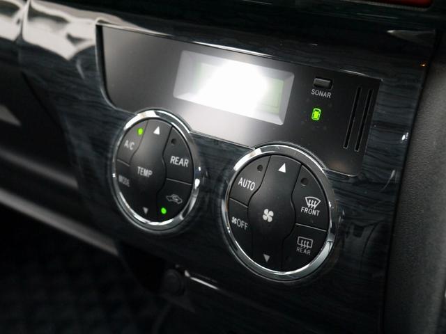 ロングワイドスーパーGL 4WD ベットキット ナビ ETC(20枚目)