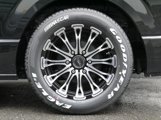 4WD 50THアニバーサリーモデル ナビ 即納可能(9枚目)