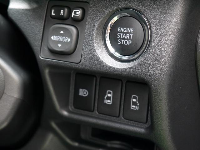 4WD 50THアニバーサリーモデル ナビ 即納可能(18枚目)