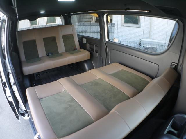 4WD 50THアニバーサリーモデル ナビ 即納可能(5枚目)