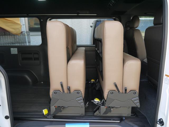 4WD 50THアニバーサリーモデル ナビ 即納可能(6枚目)