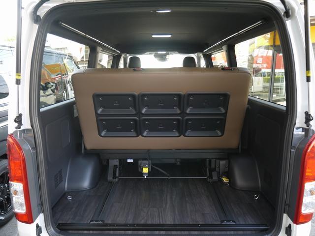 4WD 50THアニバーサリーモデル ナビ 即納可能(7枚目)