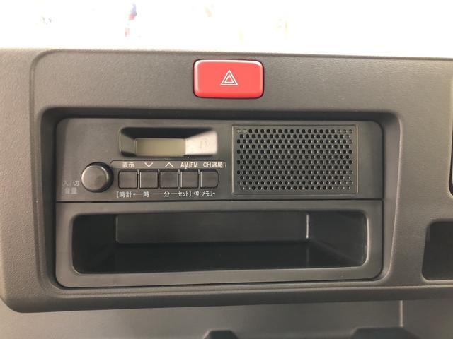 スタンダード 4WD(10枚目)